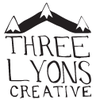 Three Lyons Creative