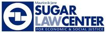 Sugar Law Center for Economic and Social Justice